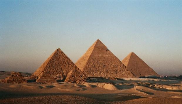 piramides-de-gizé