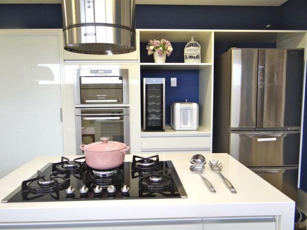 20706-cozinha-projetos-diversos-belissa-corral-viva-decora-1