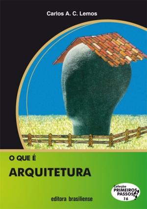 bras_que_arquitetura