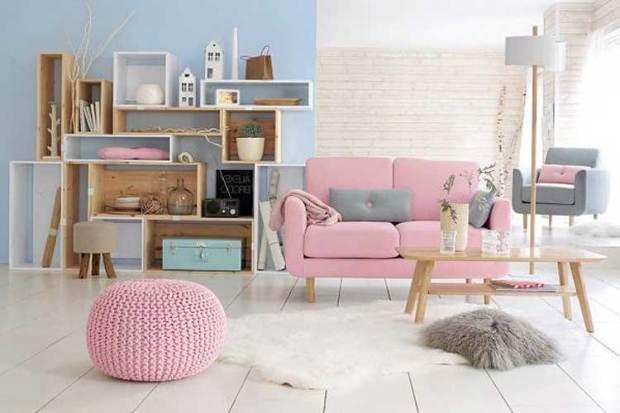 rosa-cuarzo-quartz-pink-serenity-pantone-2016-14