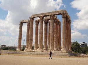 templo-de-zeus