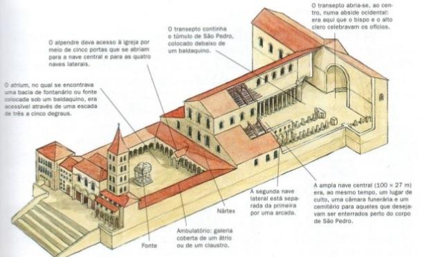 2da-era-crist-ao-perodo-bizantino-21-638