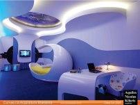 curvas-arquitetura-brasileira-1_87f0474f