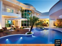 curvas-arquitetura-brasileira-2_524d095d