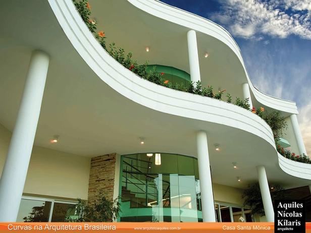 curvas_na_arquitetura_brasileira_1