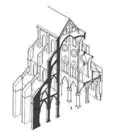 GR-Arch-030