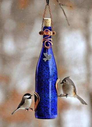 ideias-decoracao-garrafas-19