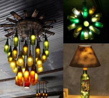 ideias-decoracao-garrafas-2