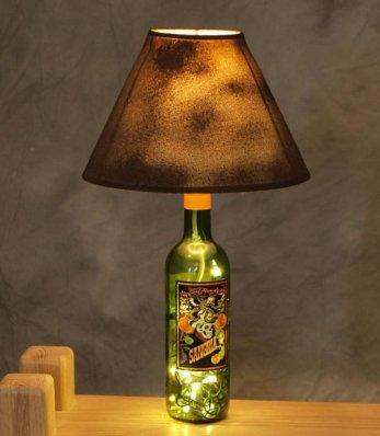 ideias-decoracao-garrafas-20