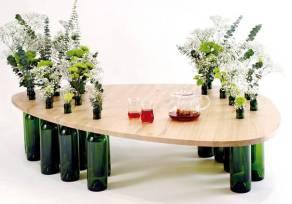 ideias-decoracao-garrafas-3