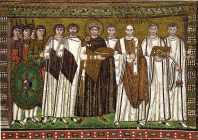 mosaico-justiniano-sao-vital
