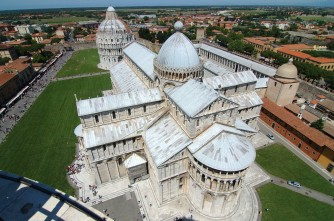 Pisa-duomo01_adjusted
