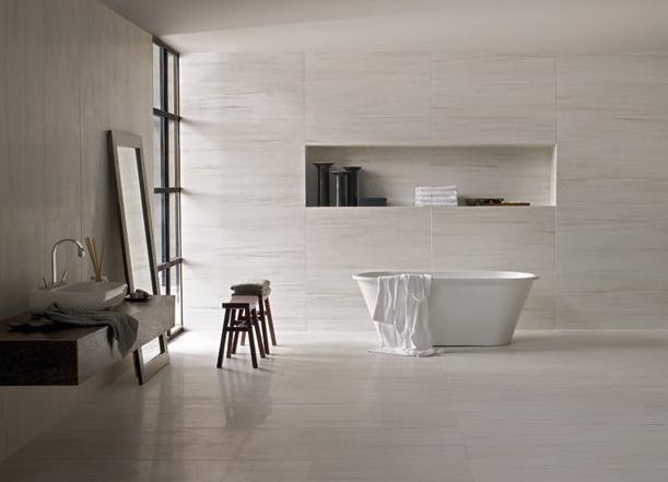 portobello marmore