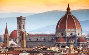 cathedral_santa_maria_del_fiore_in_florence