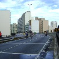 corrida-no-minhocao-mar2013