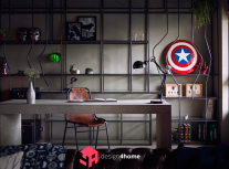 design4home_marvel_arandela_led_marvel