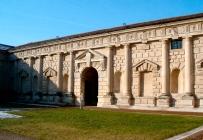 Palazzo_Te_Mantova_1