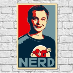 placa-decorativa-geek-world-quadro-decorativo