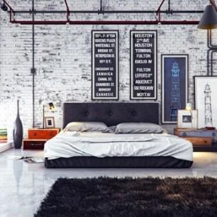 decoração-industrial-9-e1424966366256