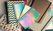 capa-post-meus-sketchbooks-980x584