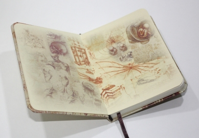 da-vinci-sketchbook-anotacoes