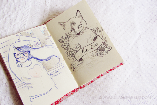 sketchbook-juliana-rabelo-01