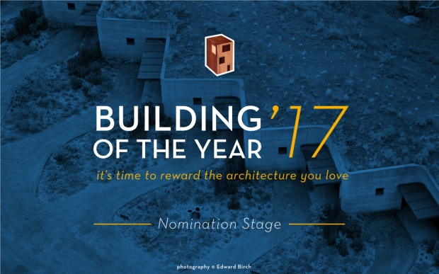 aden_boty_nominationstage_1280x800