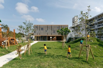 Fonte: Archdaily Brasil