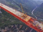 ponte02etapafinaldaconstrucao