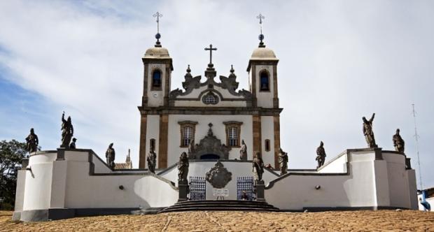 Santu__rio_do_Bom_Jesus_de_Matosinhos.png