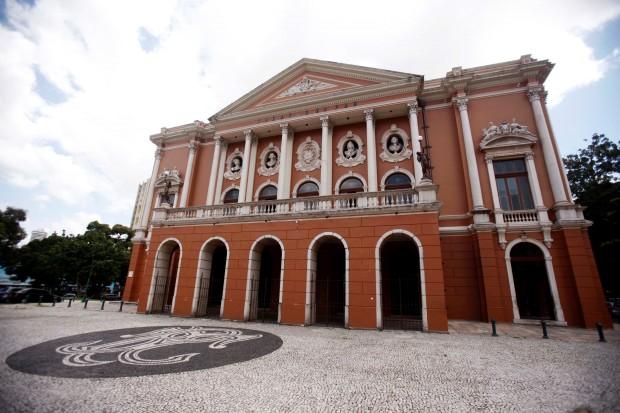 teatrodapaz.jpg