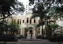 São Paulo-Vila Penteado